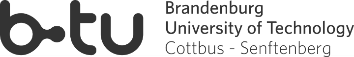 Brandenburg University of Technology (BTU)